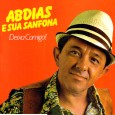 Colaboração do Lourenço Molla, de João Pessoa – PB. Esse disco é uma coletânea que reúnes músicas gravadas e lançadas pelo Abdias nos anos de 1971, 1973 e 1974. Participação […]