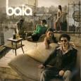 Colaboração do Godzilla. Um disco solo do Maurício Baia, ex vocalista da banda Baia & RockBoys, não é um disco de forró, é mais pra uma MPB com influências de […]