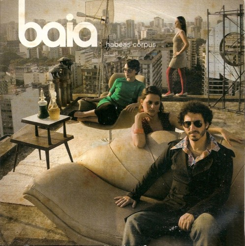 baia-2009-habeas-corpus-capa