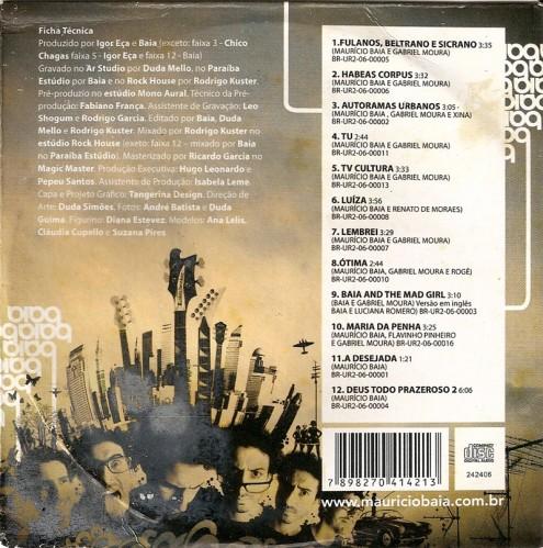 baia-2009-habeas-corpus-verso