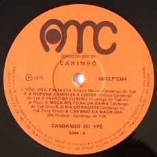 candango_do_ypa-lado_a