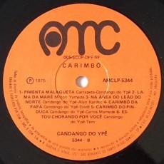 candango_do_ypa-lado_b