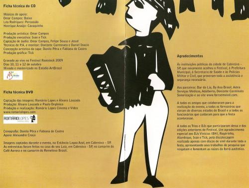 coletacnea-festival-rootstock-2009-agradecimentos