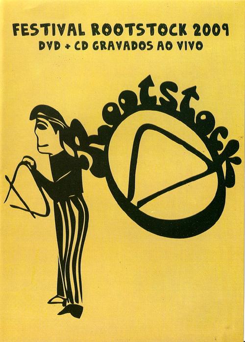 coletacnea-festival-rootstock-2009-capa