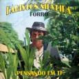 """Colaboração do Maicon Fuzuê, do Trio Araçá. Fariston Silveira é um cantor cearense que, atualmente, viaja com suas dançarinas chamadas """"As arrochadinhas"""". Fariston, é conhecido pelo repertório de duplo sentido, […]"""
