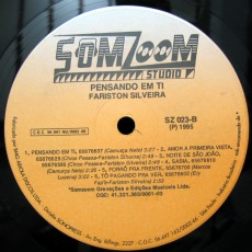 fariston-silveira-1995-pensando-em-ti-selo-b