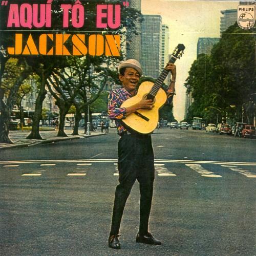 jackson-do-pandeiro-aqui-to-eu-capa