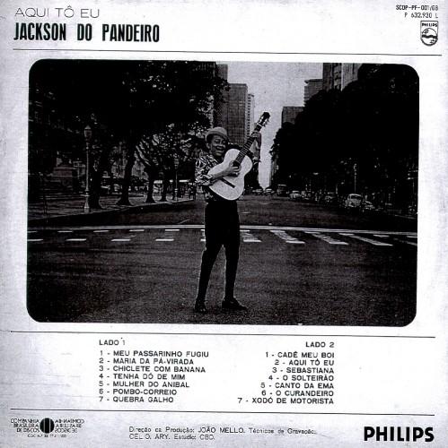 jackson-do-pandeiro-aqui-to-eu-capa-traseira