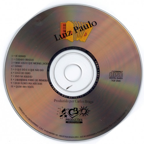 luiz-paulo-1997-meu-sorriso-cd