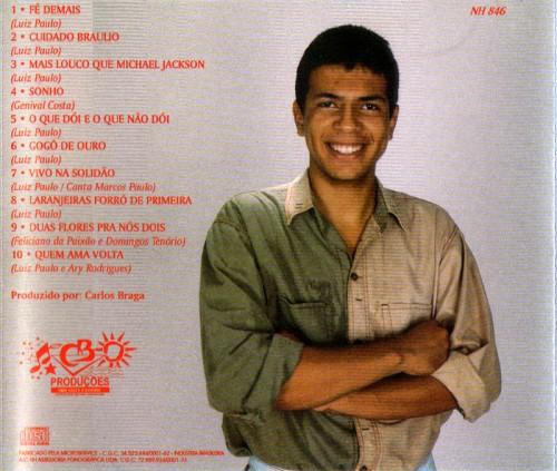 luiz-paulo-1997-meu-sorriso-contra-capa