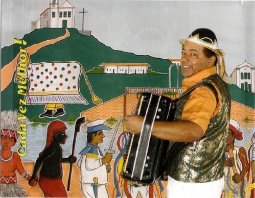 luiz-paulo-2007-cada-vez-melhor-foto