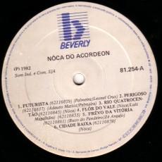noca-do-acordeon_a