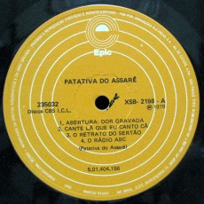 patativa-do-assara-1979-poemas-e-canaaues-a