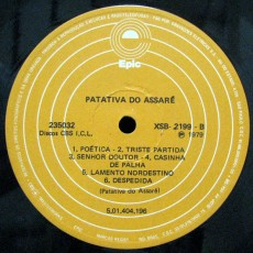 patativa-do-assara-1979-poemas-e-canaaues-b
