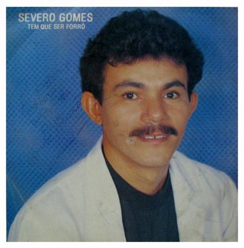 severo-gomes-1993-tem-que-ter-forra-capa