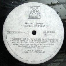 severo-gomes-1993-tem-que-ter-forra-selo-a
