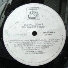 severo-gomes-1993-tem-que-ter-forra-selo-b