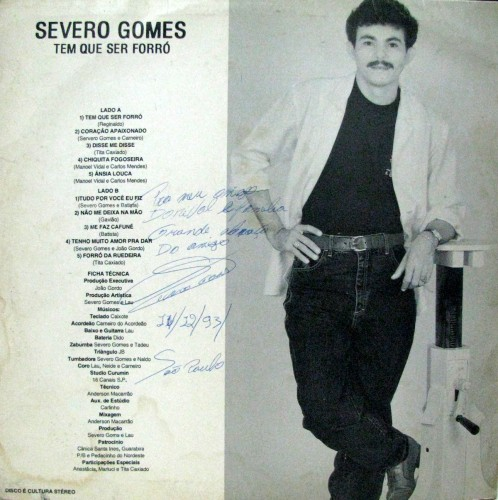 severo-gomes-1993-tem-que-ter-forra-verso
