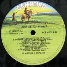 za-roseno-e-marluce-1979-convite-ao-forra-b