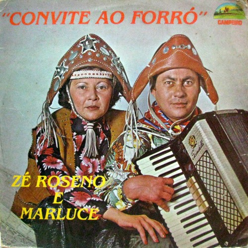 za-roseno-e-marluce-1979-convite-ao-forra-capa