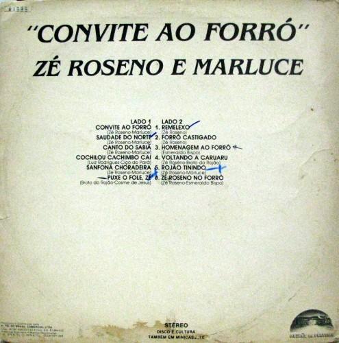 za-roseno-e-marluce-1979-convite-ao-forra-verso