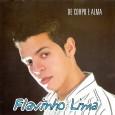 Colaboração do Flavinho Lima, esse é o seu primeiro trabalho. Pra quem não conhece, Flavinho Lima acompanha o mestre Dominguinhos em seus shows por todo Brasil, com isso teve o […]