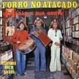 Colaboração do DJ Rogérinho, de São Paulo – SP. Um disco todo instrumental, com fole de oito baixos, pelo que indicam as capas, do lado A, toca o Geraldão e […]