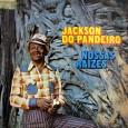 Colaboração do DJ Cris, de São Paulo – SP Mais uma raridade, mais um pouco do balanço do rei do ritmo, um maravilhoso disco do Jackson do Pandeiro, gravado em […]