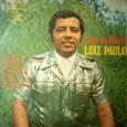 """Colaboração do Professor Markão """"Esse é o primeiro disco solo gravado, foi pela extinta Cantagalo selo Tropicana (Pedro Sertanejo), a produção é de Pedro Sertanejo e tem Oswaldinho na sanfona […]"""
