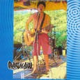 Colaboração do Packaw, músico que conheci na Ilha do Cardoso, cantor e compositor, toca violão e gaita, ao mesmo tempo. Não é um CD de forró, ele vai dentro da […]