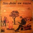 """Colaboração do Professor Markão """"Essa foi aprimeira musica gravada por meu pai (Luiz Paulo), em 1973, nesse disco com selo Cantagalo… uma relíquia"""" Essa coletânea reúne os seguintes artistas: Juberlino […]"""