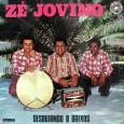 Colaboração do DJ Rogérinho, de São Paulo – SP Todas as composições são de Zé Jovino em parceria com diversos autores, entre eles, Heleno Luiz (do Trio Nordestino), Domingos Tenório […]
