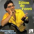 Colaboração do DJ Rogérinho, de São Paulo – SP Um compacto raro, por enquanto o único registro do Zilton do Forró, um artista que eu ainda não conhecia. Produção de […]