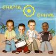 Esse é o segundo CD do Chama Chuva, uma banda formada pelos meninos de Itaúnas, que teva a chuva como brinde durante a sua primeira apresentação, por isso o nome. […]