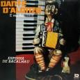 Colaboração do músico acordeonista Reinaldo Salvitti. Não é um disco de forró, mas para os apreciadores do instrumento, é uma verdadeira aula de bom gosto, precisão e técnica. O italiano […]