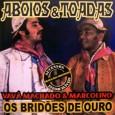Colaboração do Cleiton de Abreu. Trata-se de uma coletânea de Vavá Machado e Marcolino, que gravaram vários LPs a partir da década de 1970. A metade das músicas selecionadas vem […]