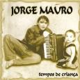 Esse é mais um artista que não conhecíamos, se alguém tiver informações sobre o Jorge Mauro, por favor nos envie. Um disco repleto de regravações, pelo jeito o Jorge Mauro […]
