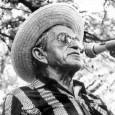 """*Texto e fotos enviados pelo Jairo Melo, de Vicência – PE. """"Meu velho, hoje (05 de março) é o aniversário de nascimento do grande poeta Patativa do Assaré (se estivesse […]"""