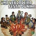 """Colaboração do Demétrios Araújo, do Trio Pisamaneiro O disco é uma coletânea de sucessos, com algumas inéditas, o som é de Carlinhos Mafasoli e seu conjunto; e a """"Quadrilha Marcada"""" […]"""