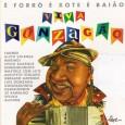 """Colaboração do Nilson Araújo, da Sala Nordestina de Música """"Olha uma raridade! LP lançado em 1994, posteriormente lançado em CD, mas difícil de ser encontrado. Uma preciosidade, principalmente para os […]"""