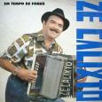 Mais um belo LP do Zé Calixto, como já esta vamos entrando na 'era' dos CDs, as gravadoras já pensavam no futuro e diminuiam, cada vez mais, a tiragem dos […]