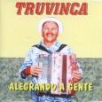 """Colaboração do Léo Rugero """"Esse é o primeiro CD do Truvinca, 'Alegrando a gente'. O áudio não foi mexido, apresenta problemas originais de matriz, mas, ainda assim, é possível se […]"""