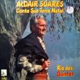 Aldair Soares, nascido Aldair Alice Soares, em 04/05/1929, em Pedro Velho – RN. Iniciou a carreira na Rádio Poti, de Natal, foi para o Rio de Janeiro onde passou a […]