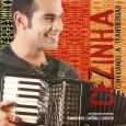 """Colaboração do acordeonista Jorge Donadeli """"Cézar Thomaz começou sua carreira aos 13 anos, como autodidata, através do incentivo de seu pai. Seus primeiros passos no caminho da profissionalização musical, ainda […]"""