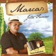 """Colaboração do José Lobo do Nascimento. """"Jota Farias, nascido em 05 de Fevereiro de 1953, na Palmeirinha, município de Juazeiro do Norte – CE. Hoje oficializado como vila Padre Cícero, […]"""