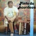 Colaboração do Jorge Paulo, o Bandeirante do Norte Produção artística, direção musical, acordeons e teclados de Pinto do acordeon, zabumba de Quartinha, um disco muito bom e balançado, com composições […]