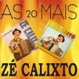 """Colaboração do sergipano Everaldo Santana A segunda metade desse disco é o vinil de 1994, """"Em tempo de forró"""", LP que já publicamos anteriormente, então a parte inédita fica para […]"""