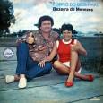 Colaboração do Tiziu do Araripe Esse é um disco do radialista Bezerrão, muito conhecido em Fortaleza – CE, em meados de 1980. Produção executiva de Fernando Borges, assistencia de produção […]