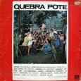 Colaboração do Zé Geraldo, de Taperoá – PB A cada ano, as gravadoras reuniam seus artistas e gravavam uma coletânea junina com uma ou duas faixas de cada um. O […]