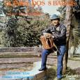 """Colaboração do sergipano Everaldo Santana Um disco com vários títulos, """"Deixe que eu toco"""", """"Forró esquentado"""" e """"Tocador bom"""". Desses tres nomes, o único que é também nome de uma […]"""